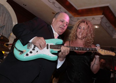 Mike & Lori - Futura Music & Entertainment