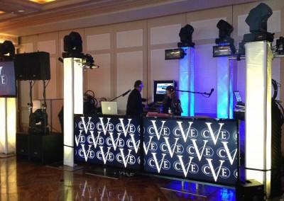 DJ - Futura Music & Entertainment