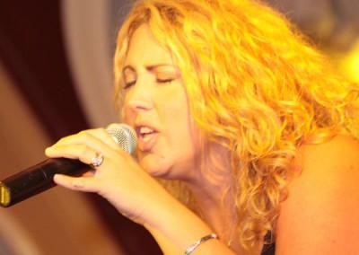 Lori - Futura Music & Entertainment