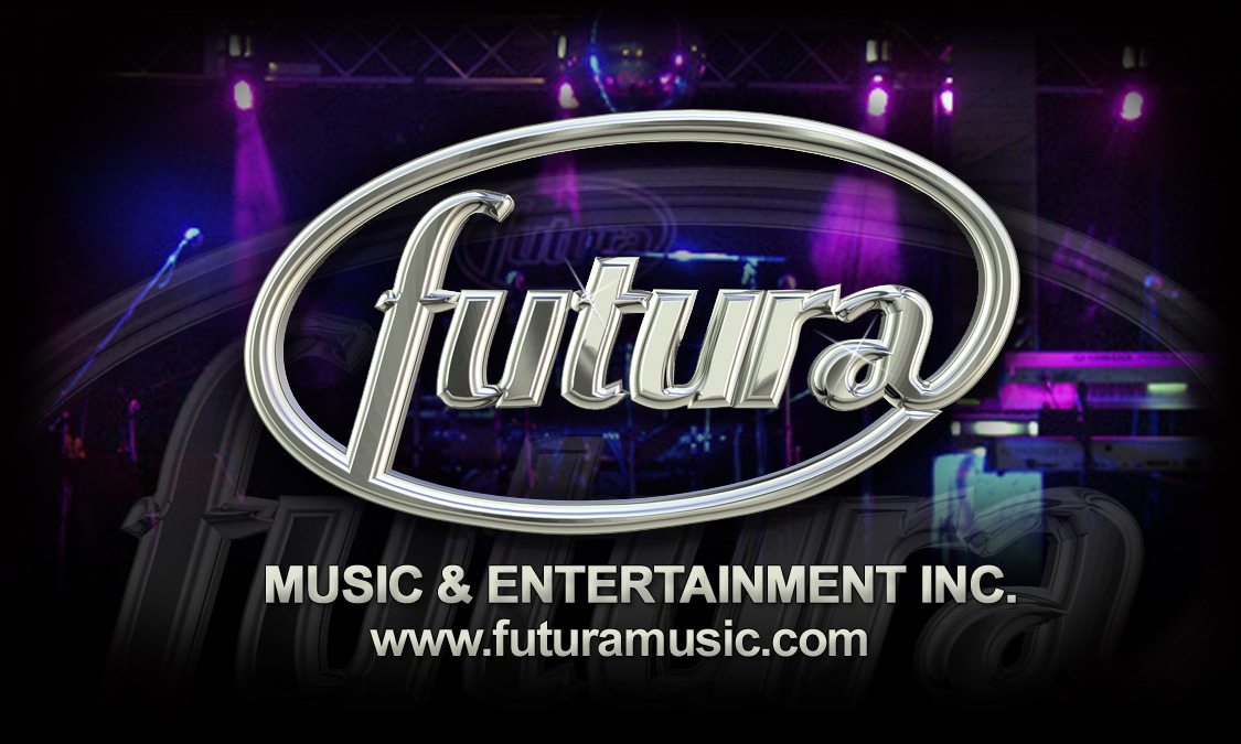 Welcome to Futura Music Entertainment, Inc